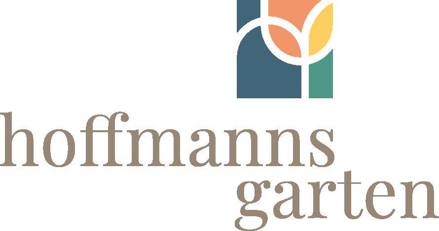 hoffmannsgarten GmbH